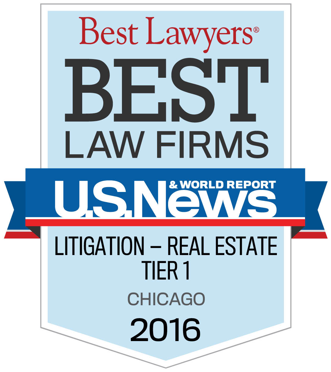 best-law-firm-2016