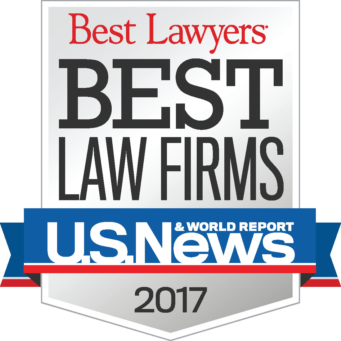 best-law-firm-2017