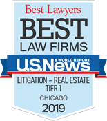best-law-firm-2019