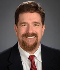 Donald G. Olsen
