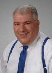 Charles A. Valente