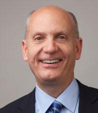 Frederick M. Kaplan