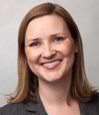 Heather Kuhn O'Toole