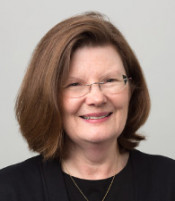 Kathryn Hamilton Fink