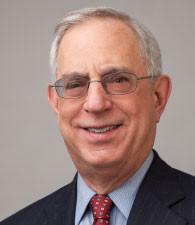 Robert M. Berger